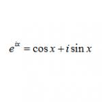 オイラーの公式と加法定理